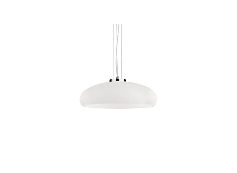 lampadari design cucina