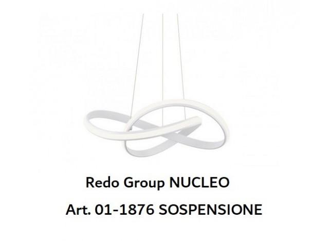 Redo Group NUCLEO Art 01 1876 Prezzo Costo