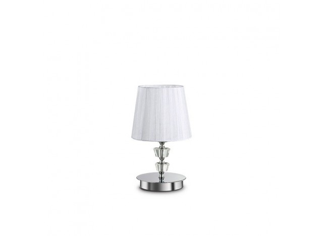 Ideal Lux Pegaso TL1 SMALL