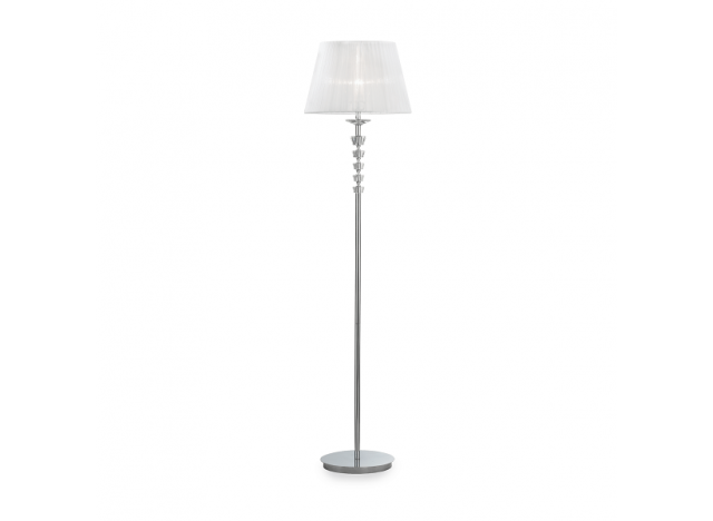 ideal lux PEGASO PT1 cod. 059228