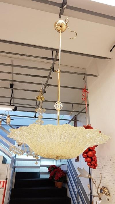 Come Pulire I Lampadari Di Murano.Come Pulire I Lampadari Di Murano