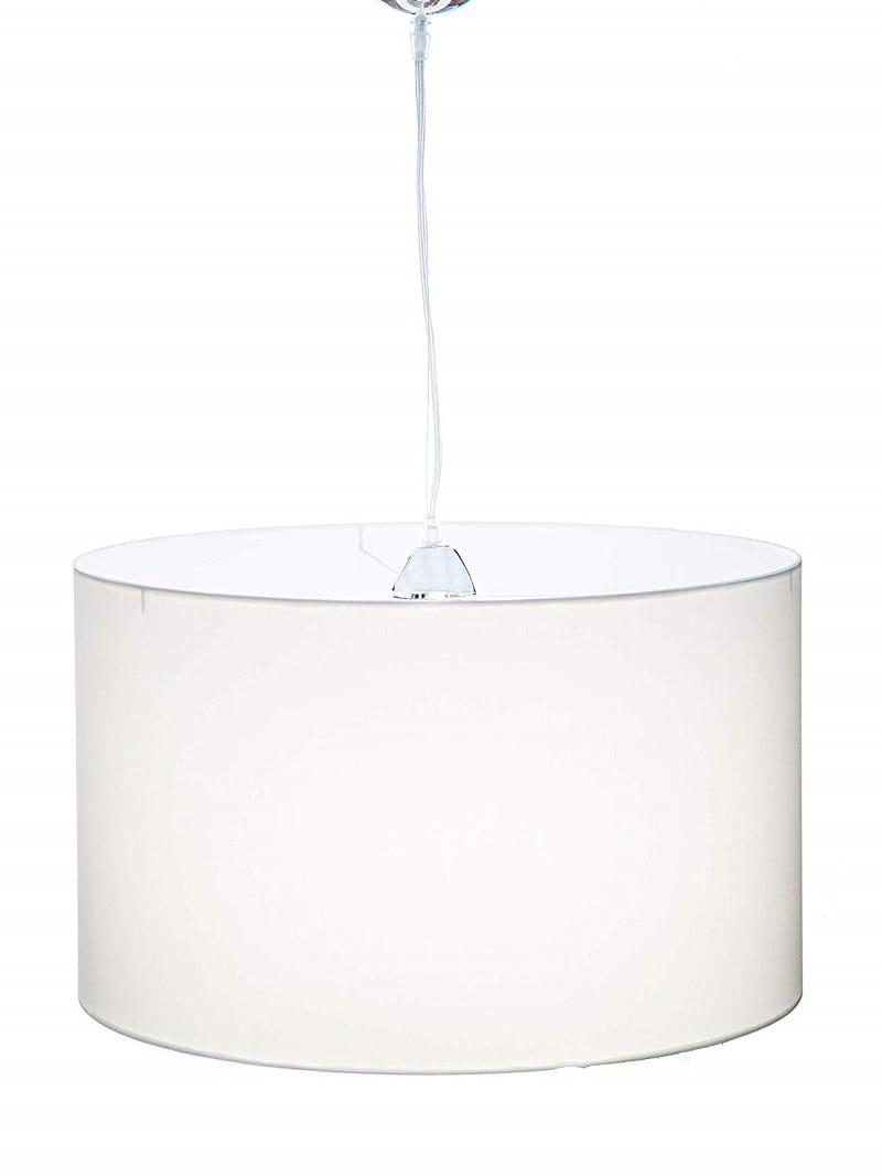 vendita lampadari bolzano