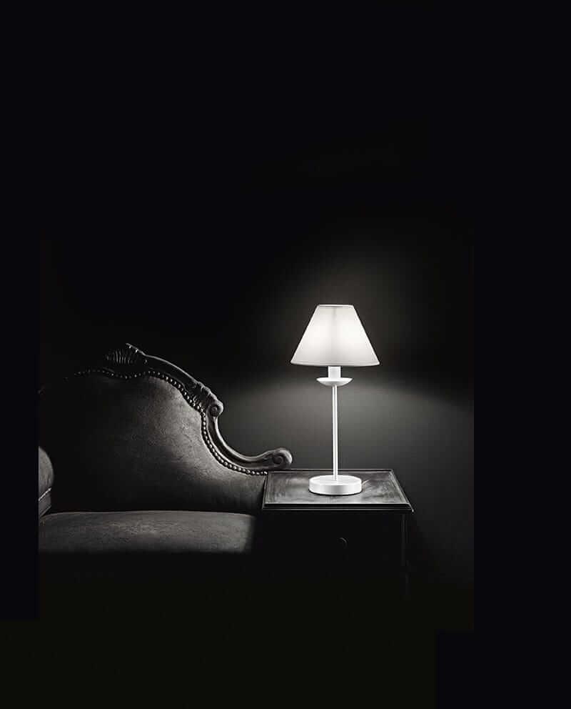 lampadari-shabby-camera-da-letto