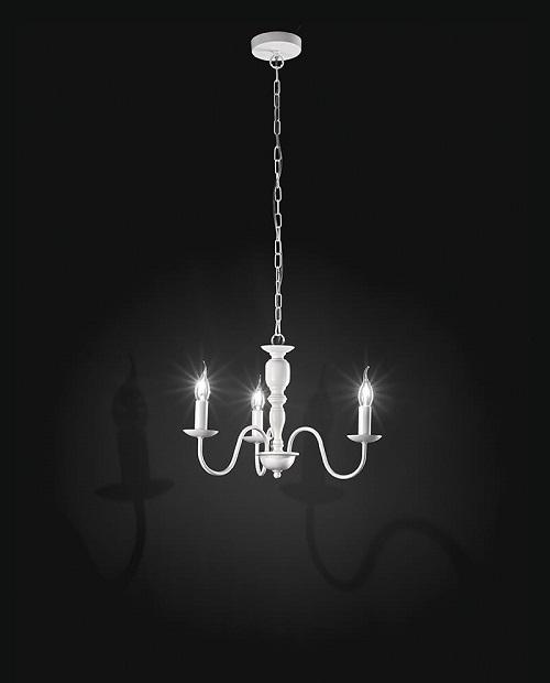 lampadari da camera da boggia illuminazione ad Avellino Mercogliano vicino allo svincolo autostradale