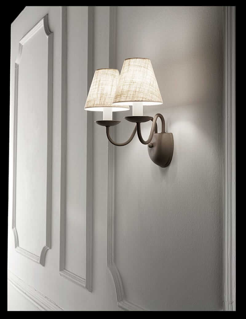 lampadario-shabby-chic-on-line