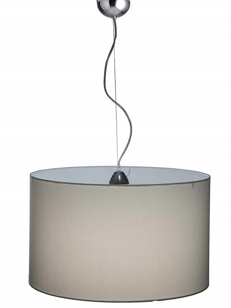 lampade-in-tessuto-prezzo