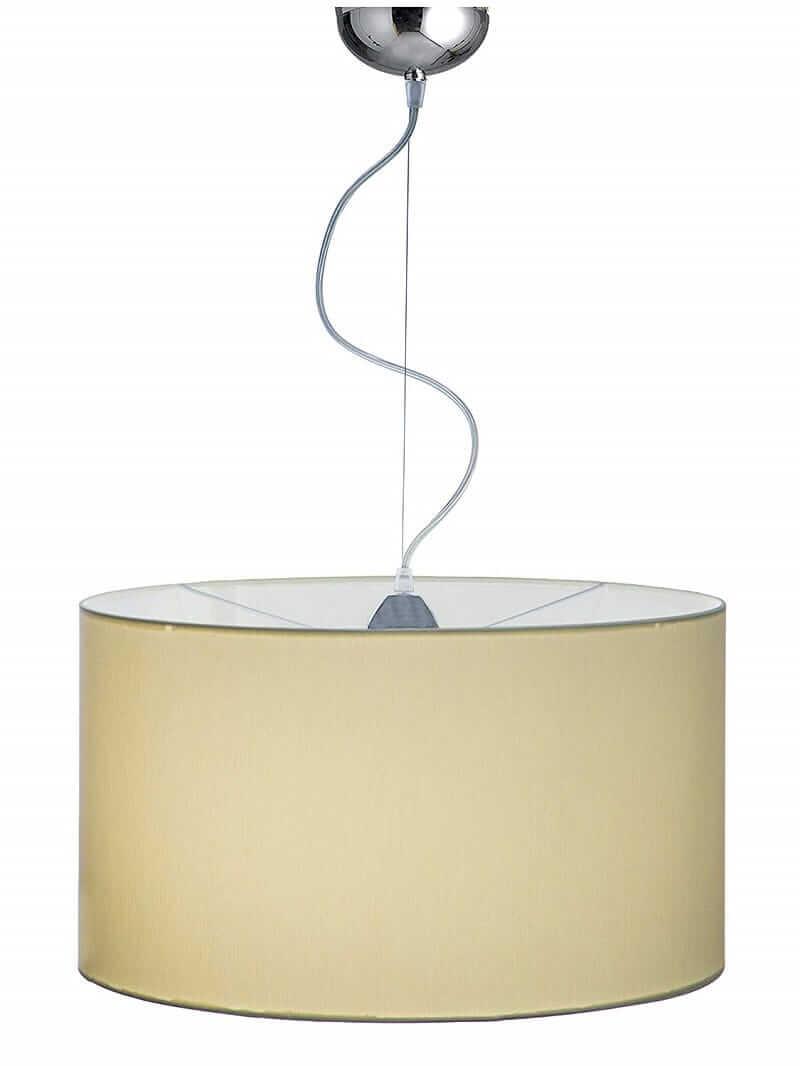 lampade-tessuto-vicino-avellino